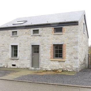 Maison à louer à Fernelmont 1