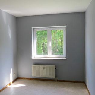 Appartement à louer à Éghezée 10