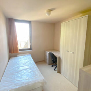 Appartement à vendre à Ottignies-Louvain-la-Neuve 7