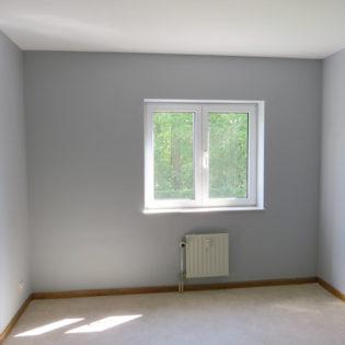 Appartement à louer à Éghezée 11
