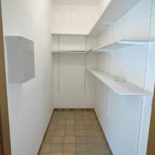 Appartement à louer à Éghezée 8