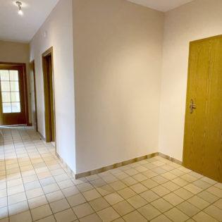 Appartement à louer à Éghezée 7