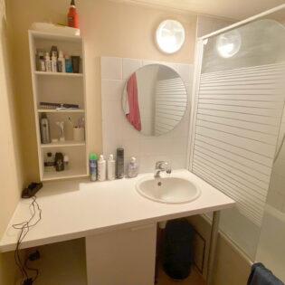 Appartement à vendre à Ottignies-Louvain-la-Neuve 6