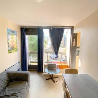 Appartement à vendre à Ottignies-Louvain-la-Neuve 4