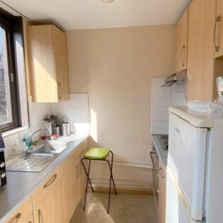 Appartement à vendre à Ottignies-Louvain-la-Neuve 5