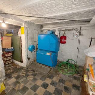 Maison à vendre à Fernelmont 18
