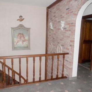 Maison à vendre à Burdinne 6