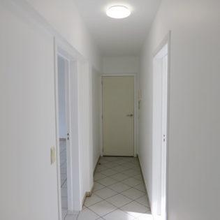 Appartement à louer à Namur 10