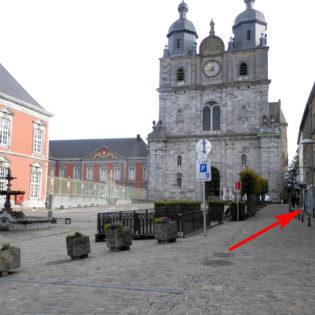 à Saint-Hubert 22