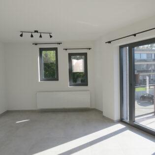 Appartement à louer à Namur 3