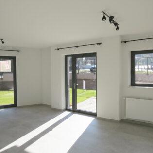Appartement à louer à Namur 2