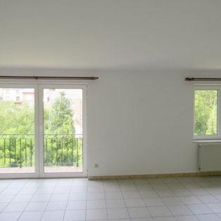 Appartement à louer à Namur 4