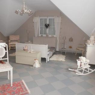 Maison à vendre à Burdinne 8