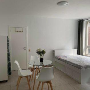 Appartement à louer à Namur 1