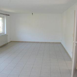 Appartement à louer à Namur 5