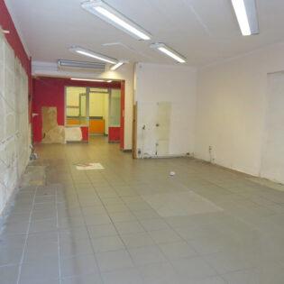 Appartement à vendre à Orp-Jauche 4