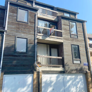 Appartement à vendre à Ottignies-Louvain-la-Neuve 1