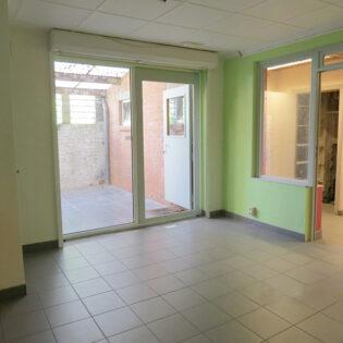 Appartement à vendre à Orp-Jauche 6