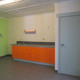 Appartement à vendre à Orp-Jauche 8