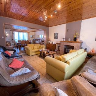 Maison à vendre à Fernelmont 6