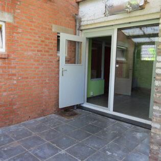 Appartement à vendre à Orp-Jauche 7