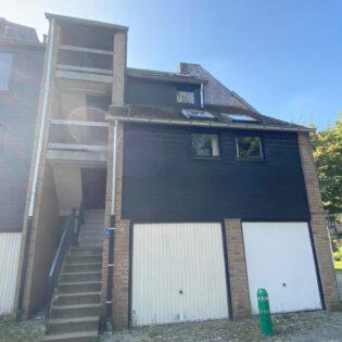 Appartement à vendre à Ottignies-Louvain-la-Neuve 2