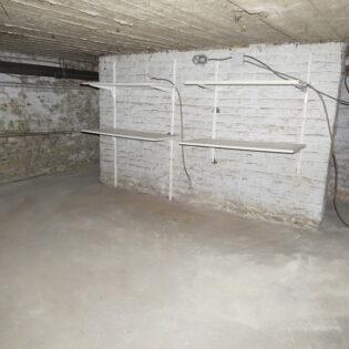 Appartement à vendre à Orp-Jauche 9