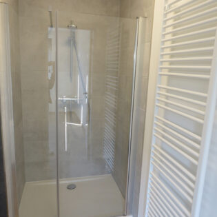 Appartement à louer à Namur 9