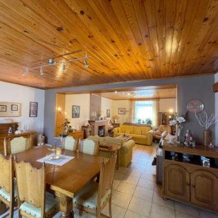 Maison à vendre à Fernelmont 7
