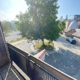 Appartement à vendre à Ottignies-Louvain-la-Neuve 3