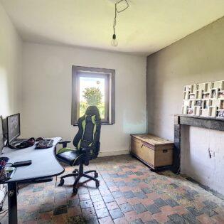 Maison à vendre à Éghezée 7