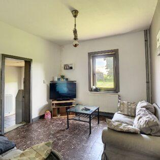 Maison à vendre à Éghezée 5