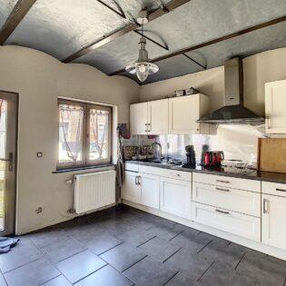 Maison à vendre à Éghezée 6