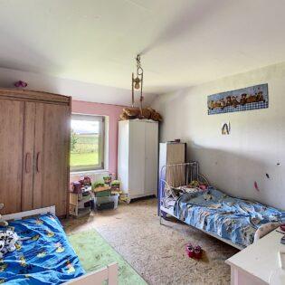 Maison à vendre à Éghezée 10