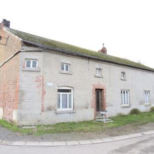 Maison à vendre à Fernelmont 1