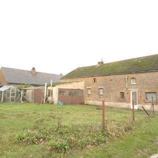 Maison à vendre à Fernelmont 2