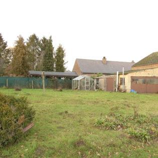 Maison à vendre à Fernelmont 3