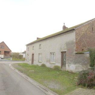 Maison à vendre à Fernelmont 4