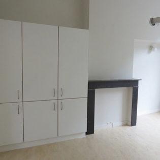 Appartement à louer à Dinant 14