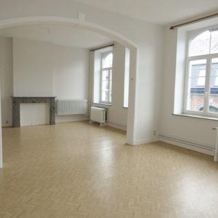 Appartement à louer à Dinant 1