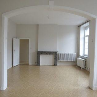 Appartement à louer à Dinant 10
