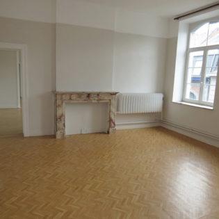 Appartement à louer à Dinant 11
