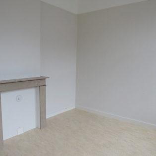 Appartement à louer à Dinant 12