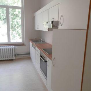 Appartement à louer à Dinant 13