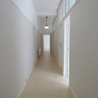 Appartement à louer à Dinant 4