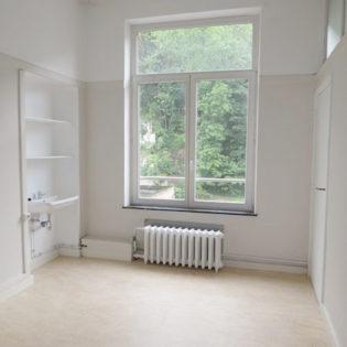 Appartement à louer à Dinant 7