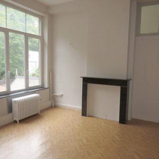 Appartement à louer à Dinant 8