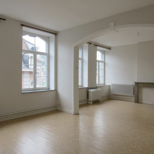 Appartement à louer à Dinant 9