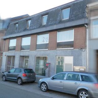 Commerce à vendre à Namur 2