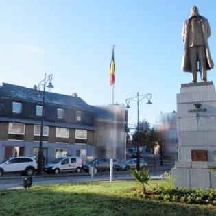Commerce à vendre à Namur 3